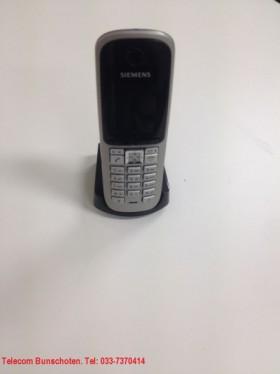 3 Siemens S3 Gigaset Professional dect telefoon