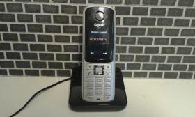 800 Gigaset S800 S800H Dect