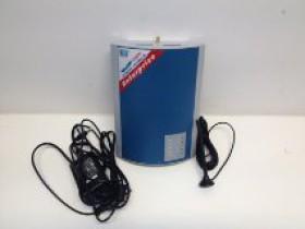 GSM Gateway 2N VOIP VoiceBlue Enterprice 4x MC39I