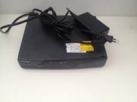 Cisco 800 series 877 inclusief voeding