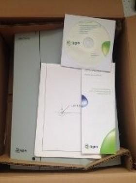 KPN Vox Davo 1 NIEUW telefooncentrale KPN-nr. 27-5225