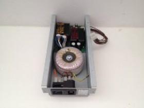 Polycom Tiptel Kirk Z1500 Power Supply voeding.