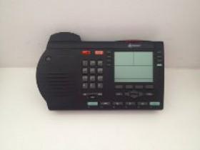 Nortel Networks M3905 M 3905