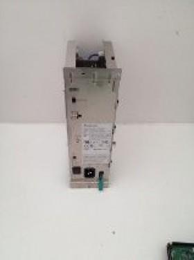 PSU Panasonic PSU-M KX-TDA0108X
