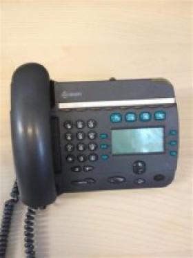 KPN Vox Alliance A295 telefoon