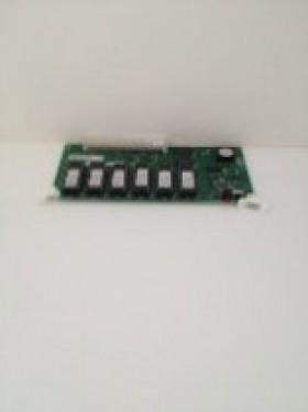 Samsung DCS Compact IDCS MEM 3 MEM3 GA92-02127A