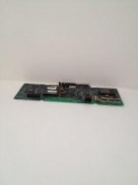 Samsung DCS Compact IDCS PRI GA41-10311A