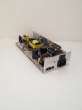 Samsung DCS Compact IDCS PSU Power Supply model CKPS-V3C