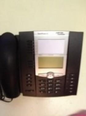 DeTeWe Aastra OpenPhone 73