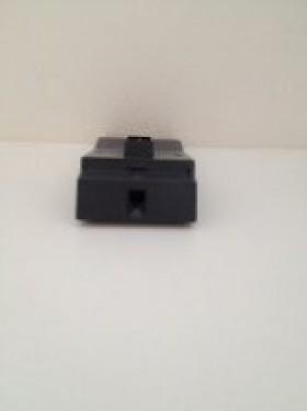 Siemens Optiset E Analog adapter S30817-K7011-B904-11