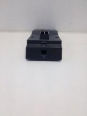 Siemens Optiset E Phone adapter S30817-K7011-B104-8