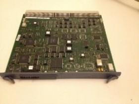 Avaya Bosch Tenovis CF2C 28.5630.1381