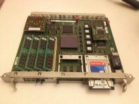 Avaya Bosch Tenovis HSCB 49.9902.0750