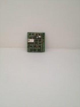Samsung DCS Compact IDCS PLL GA92-01558A
