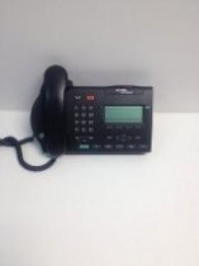 Nortel Networks M3903 M 3903 telefoon