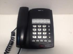 Tiptel 140 analoge telefoon